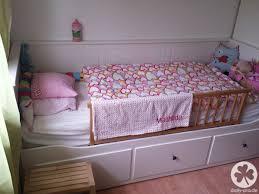 Schlafzimmer Bett Regal Bis Einer Heult U2022 12 3 Mal Kinderzimmer