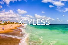 emerald isle rentals the crystal coast bluewater nc