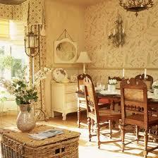 21 best wallpaper ideas images on pinterest dining room