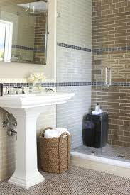 bathroom pedestal sinks ideas stick mirror tiles bathroom ideas small frames home depot mirrors