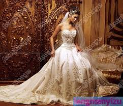 expensive wedding dresses wedding dresses expensive wedding dresses wedding ideas and