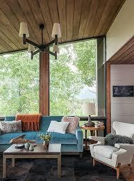 pacific northwest design interior design ideas inspired by the pacific northwest