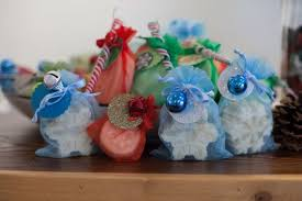 Great Hostess Gifts Great Hostess Gifts For Less Than 15