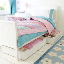 Under Bed Storage Ideas Home Design 89 Cool Small Office Space Ideass