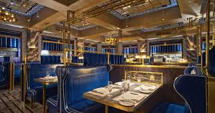top 6 london restaurants that you need to visit the idle man