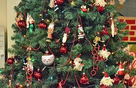 fortunoff trees trim a tree decorations ideas