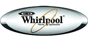 Whirlpool Dishwasher Service Whirlpool Dishwasher Repair Manual Repair Whirlpool Dishwasher