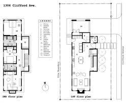 houzz plans 25 unique modern house plans houzz images house plan ideas