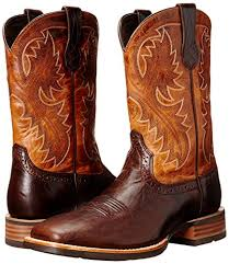 s quickdraw boots amazon com ariat s quickdraw boot