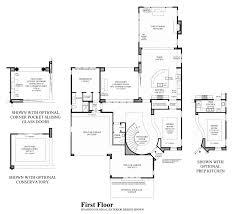 home floor plans california house floor plans for sale coryc me