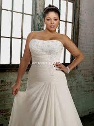 Wedding Dresses Prices Mori Lee Wedding Dresses Prices South Africa