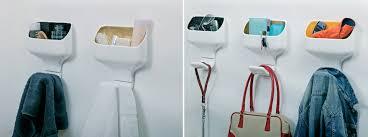 designer coat hooks designs for the hanging of things part 1 hooks core77