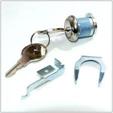 file cabinet lock replacement keys chicago file cabinet lock plunket info