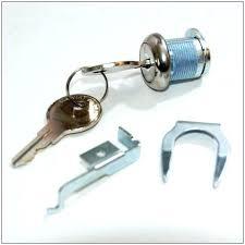 hon file cabinet lock repair chicago file cabinet lock plunket info