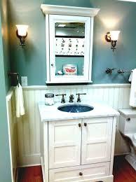bathroom decor ideas college u2022 bathroom decor