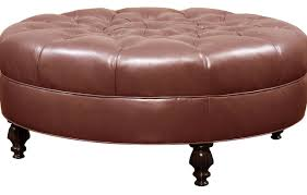 coffee tables upholstered coffee table ottoman terrifying