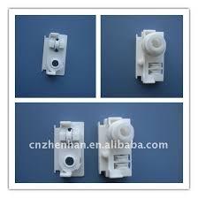Plastic Clips For Blinds Vertical Blind Component White Plastic Clip For Vertical Blinds