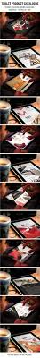 369 best this ipad magazine is gouda images on pinterest gouda