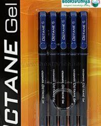 classmate octane gel pen gel pens archives