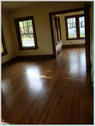 hardwood floors with white trim torahenfamilia com the
