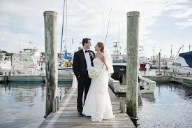 cape cod wedding venues 12 cape cod wedding venues of coastal charm weddingwire