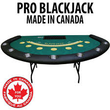 Black Jack Table by Blackjack Table Black Jack Tables Straight Poker Supplies