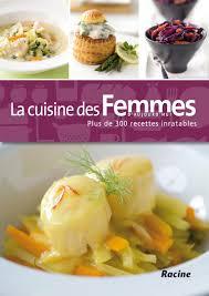 la cuisine des femmes d aujourd hui uitgeverij lannoo