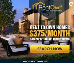 homes for rent by private owners in memphis tn find rent to own homes in memphis tn rentown net