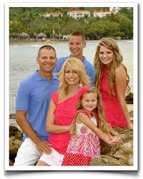 outdoor family pictures ideas colors here s some simple family