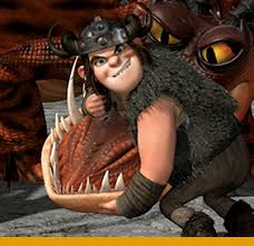 image snotlot hookfang png train dragon wiki