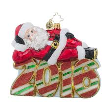 mesmerizing collectible ornaments collectible ornaments from