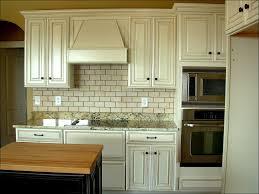 semi custom kitchen cabinets kitchen island dining custom design