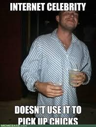 Greg Meme Images - good guy greg meme by tearrs memedroid