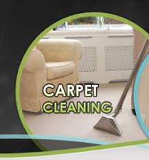 Van Nuys Upholstery Upholstery Cleaning Van Nuys Best Cleaning Company Serving Van