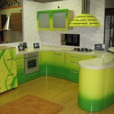 modern kitchen ideas modern kitchen designs ideas 2018