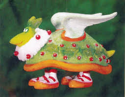 8 best patience brewster ornaments images on reindeer