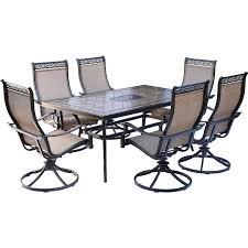 Tile Top Patio Table Tile Top Patio Table Sears Tile Top Patio Table Sears 6328 The