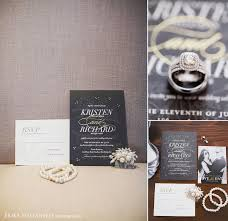 Backyard Wedding Invitations Modern Rustic Backyard Nh Wedding Erika Follansbee Nh Wedding
