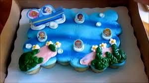 admin cake birthday