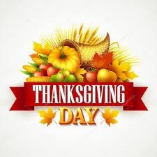 thanksgiving cornucopia clipart autumn fruit thanksgiving fall