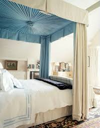 colonial style beds colonial style bed canopy with sunburst pleats on the underside