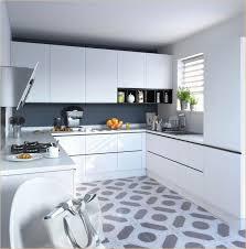 panneaux muraux cuisine panneaux muraux cuisine inspirant yazi en cuir me sculpté miroir 3d