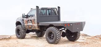 diesel brothers jeep ultimate hunt rig u2013 dieselsellerz blog