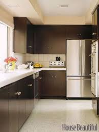 Kitchen Top Designs 40 Best Kitchen Countertops Design Ideas Types Of Kitchen Counters