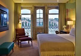 5 1 amazing hotel beds with stunning views u2013 hotelier academy