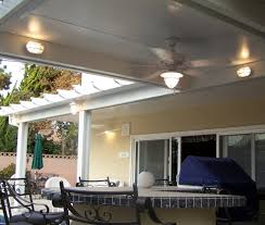 Aluminum Patio Covers Home Depot Pretty Concept Isoh Bright Duwur Contemporary Munggah Suitable
