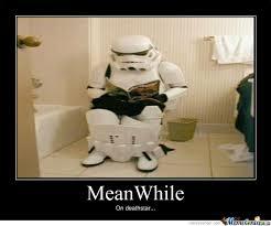 Star Wars Stormtrooper Meme - stormtrooper by meltord meme center