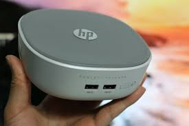 Small Desk Top Hp Pavilion Mini Desktop Review 319 Windows 8 1 Pc Minecraft