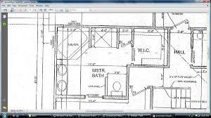 bathroom layout design tool fascinating bathroom layout tool gallery best idea home design