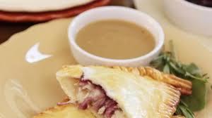 leftover thanksgiving wedge pies recipe allrecipes